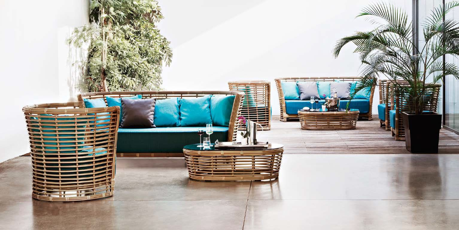 Arredo giardino calenzano mobili da giardino calenzano arredo