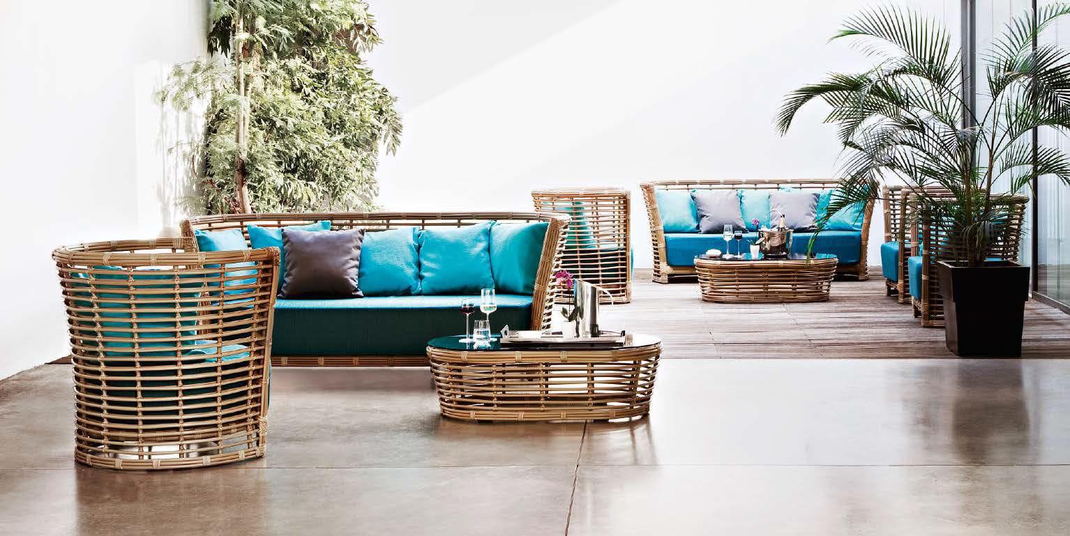 Arredo giardino poggibonsi mobili da giardino poggibonsi arredo outdoor poggibonsi - Mobili poggibonsi ...