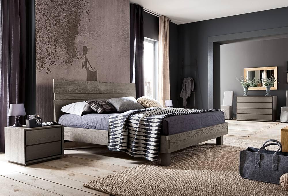 Camere da letto firenze camere da letto moderne firenze - Foto camere da letto classiche ...