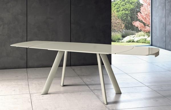 Tavoli firenze tavoli cucina firenze tavoli soggiorno for Tavoli design online