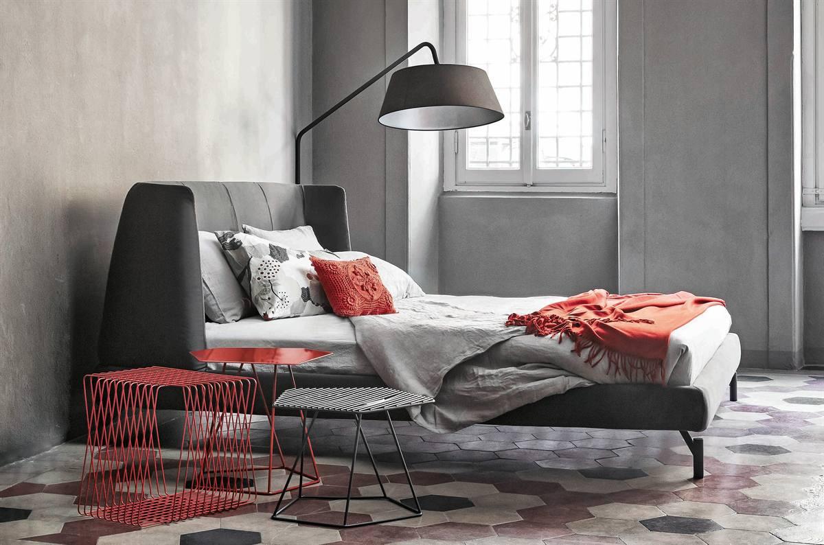 Vendita camere da letto Barberino di Mugello, Camere da letto prezzi ...